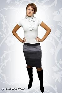 Клубная одежда - technics sl-1210 mk2 - dj shop украина